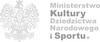 mkdnis logo